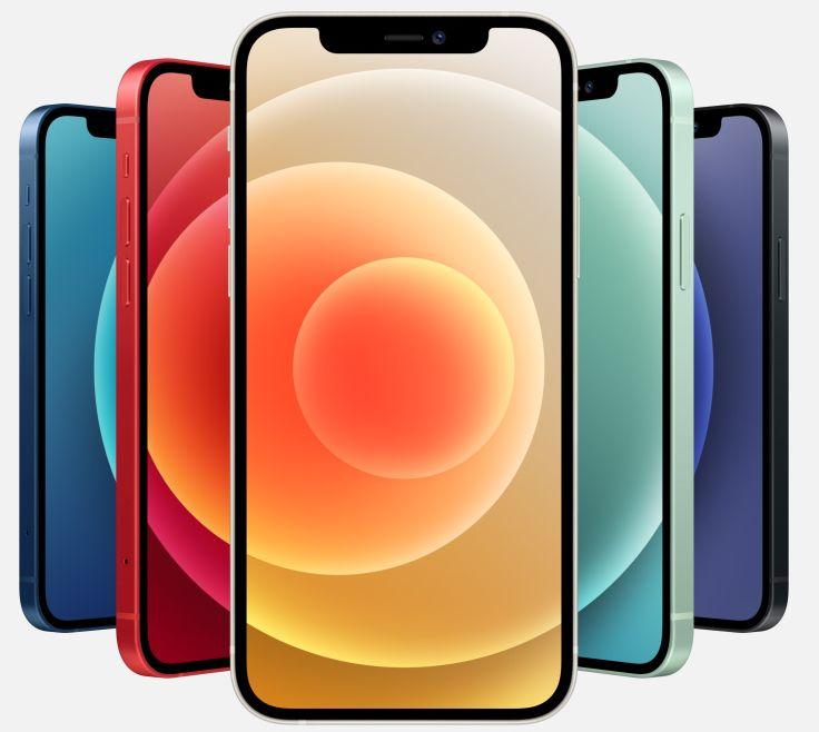 """iphone 2020"""
