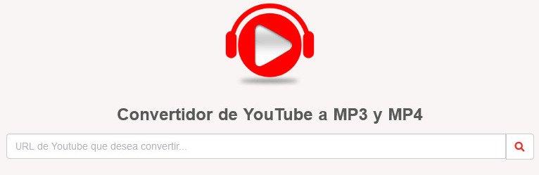 """""""descarga musica gratis"""""""