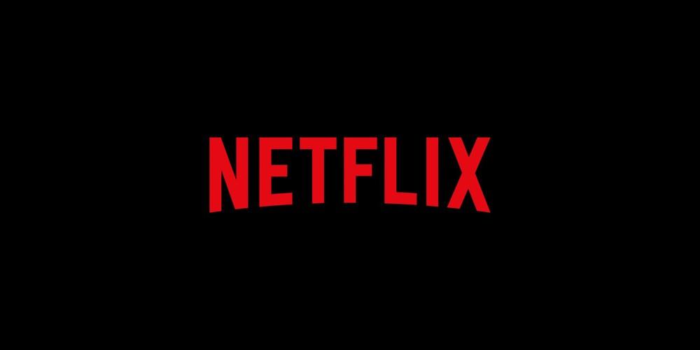 """""""Netflix cuenta cancelar"""""""