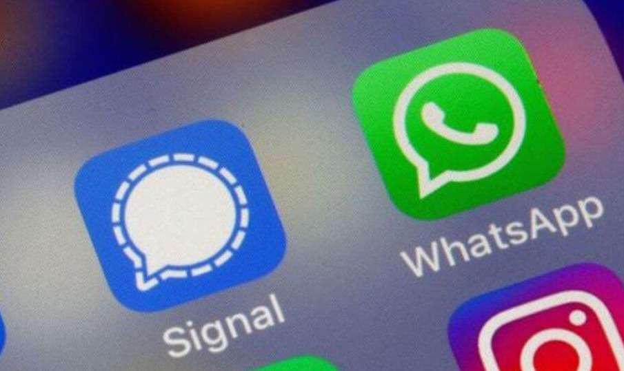 """""""signal nuevas funciones"""""""