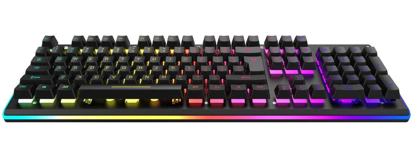 """""""teclado mecanico"""""""