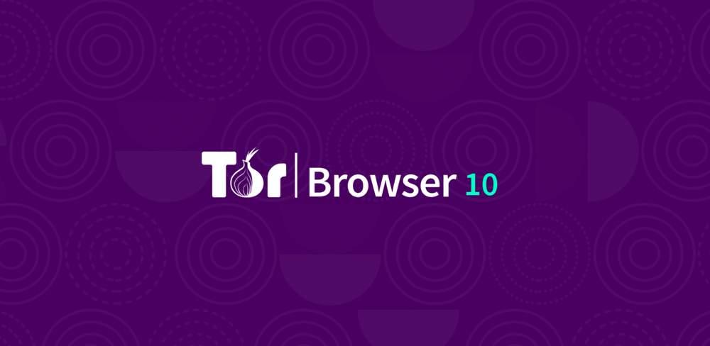 """""""Tor navegador"""""""