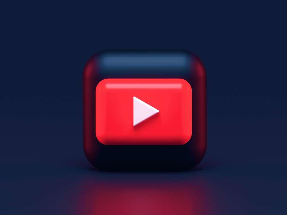 """""""youtube ingresos"""""""
