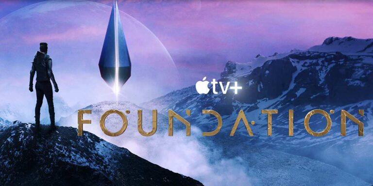 """""""La Fundacion"""""""