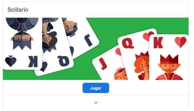"""minijuegos google"""